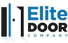 Elite Door LLC